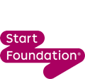 footer rendiz startfoundation