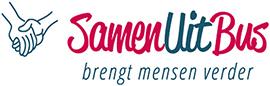 logo samenuitbus
