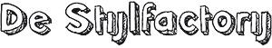 logo stijlfactorij