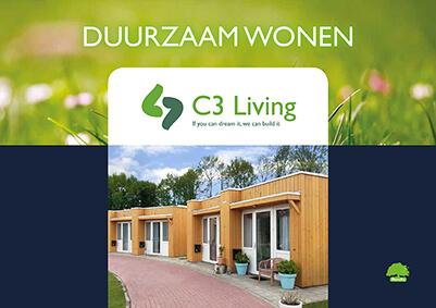 brochure1