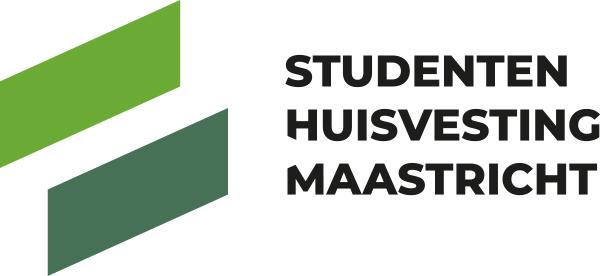 StudentenHuisvestingMaastricht logo