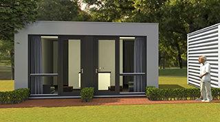 project hagerhof