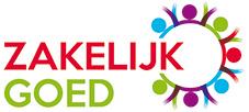logo zakelijkgoed