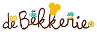 logo bekkerie