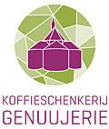 logo genuujerie