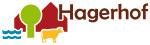 logo hagerhof