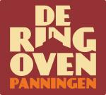 logo ringoven