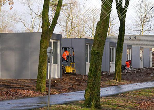 hagerhof tinyhouse1