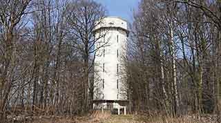 vastgoed watertorentegelen
