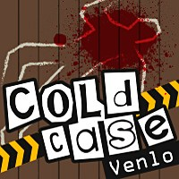 indoor coldcase3