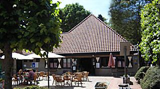 locatie hagerhof